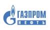 """ПАО """"Газпром нефть"""""""